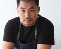 【NOC会員専用】世界で活躍する日本人シェフフェアー第12弾「THE GASTRONOMY」 13:00~ディナーメニュー
