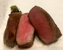 <Large Private Room> WAGYU FANATIC OMAKASE *Minimum Spend $1,000++