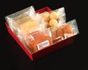 【ギフト】「4種焼き菓子セット」