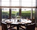 【期間限定 個室料無料特典付き】完全個室で楽しむディナー