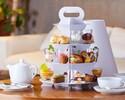 テイクアウト  Afternoon Tea Set