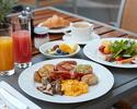 【Online Special Offer】Weekday Lavish Breakfast Buffet