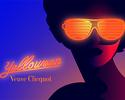 "【The BAR】 Halloween Event 2021 ""Veuve Clicquot Yelloween Night"""