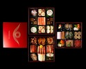 【Take Out】 Osechi for Four