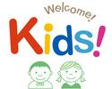 10/31 Children Welcome DAY Dinner