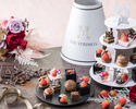 【テイクアウト】STRINGS Sweets Collection~winter~(2名様用)