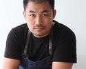 【一般】世界で活躍する日本人シェフフェアー第12弾「THE GASTRONOMY」