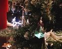 <12/23~26限定>2021クリスマス特別ディナーコース 20,000