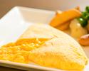 【お正月朝食】ごゆっくりとホテルの朝食を~ご宿泊者でなくでも可能~小学生