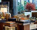 December Sunday Brunch Buffet Price as follow: